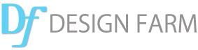 designfarm-kosugi